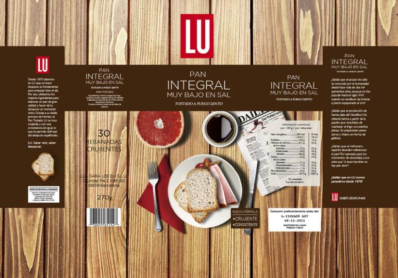 LU Packaging 5