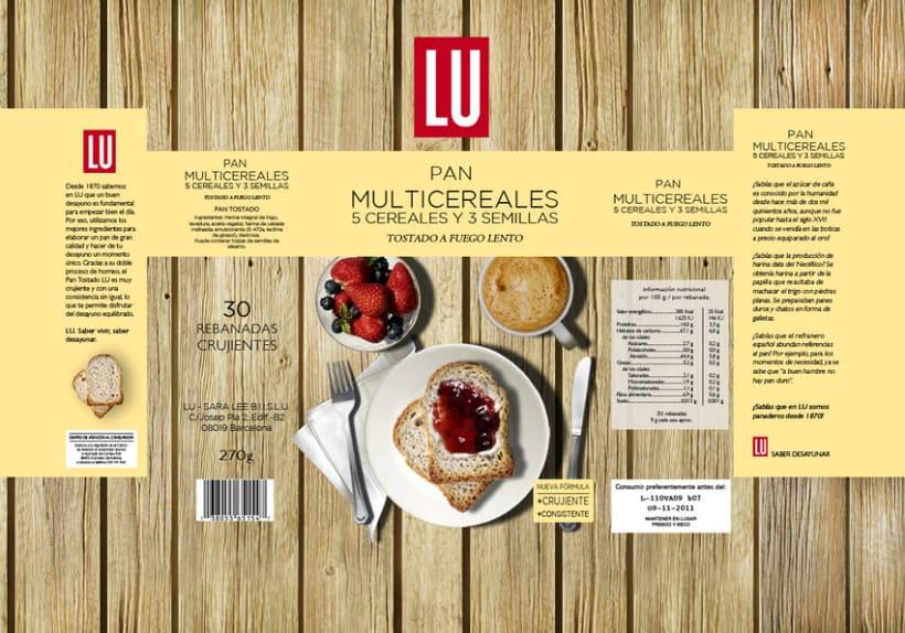 LU Packaging 3