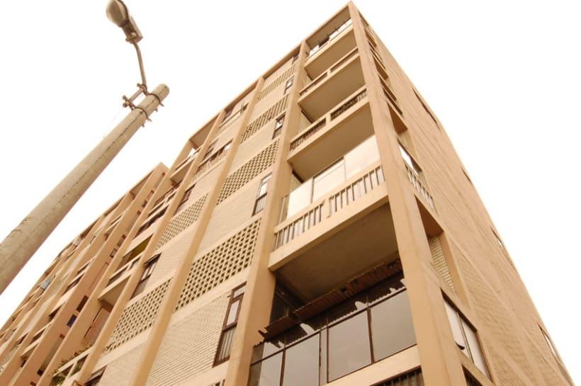 Fotografía: Arquitectura Residencial San Felipe 5