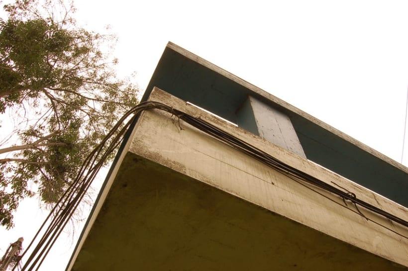 Fotografía: Arquitectura Residencial San Felipe 3