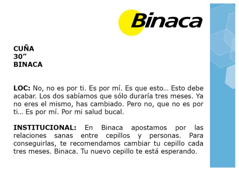 BINACA 2