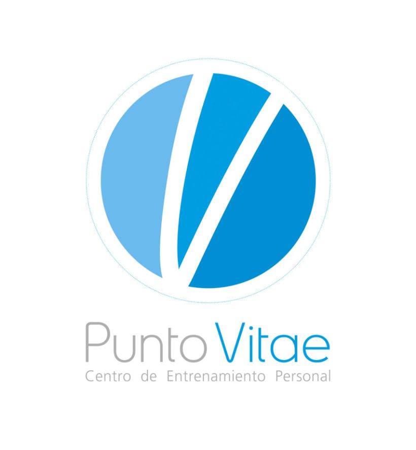 PUNTO VITAE, centro de entrenamiento personal 2