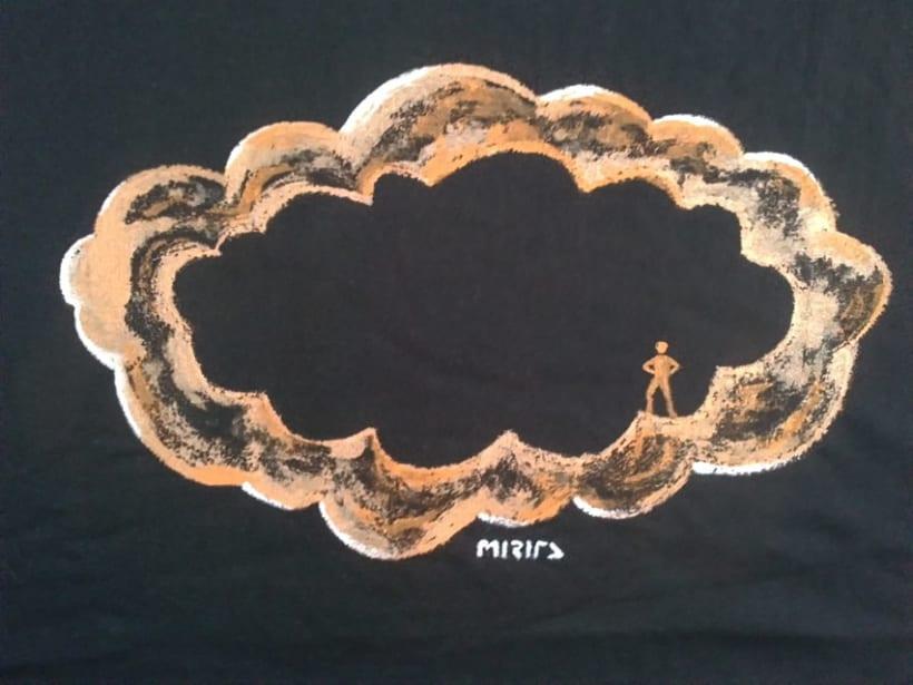 camisetas MIRITA 6