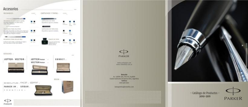 Diseño editorial 4