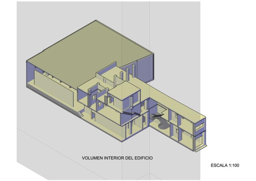 Trabajos CAD 10