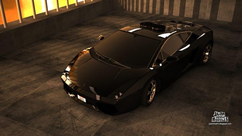 AUTOS 11