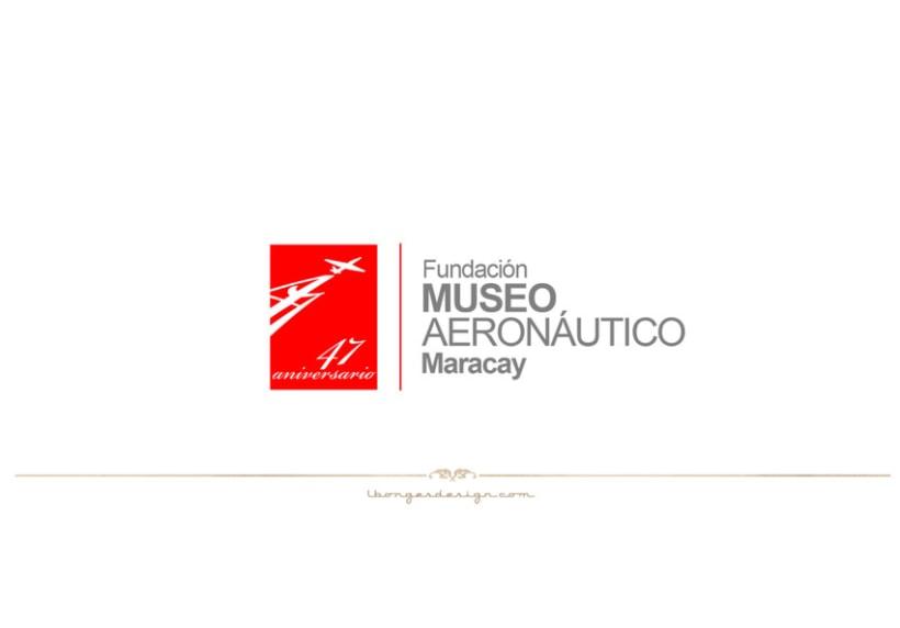 Fundación Museo Aeronáutico 1