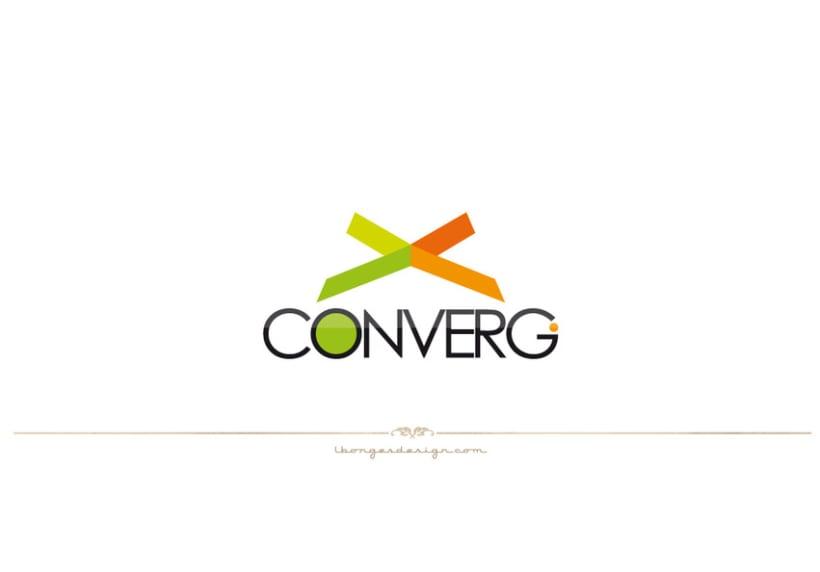 Converg 1