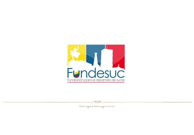 Fundesuc Municipio Sucre 1