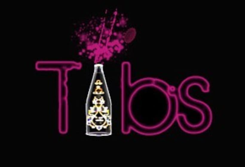 Tibs 6