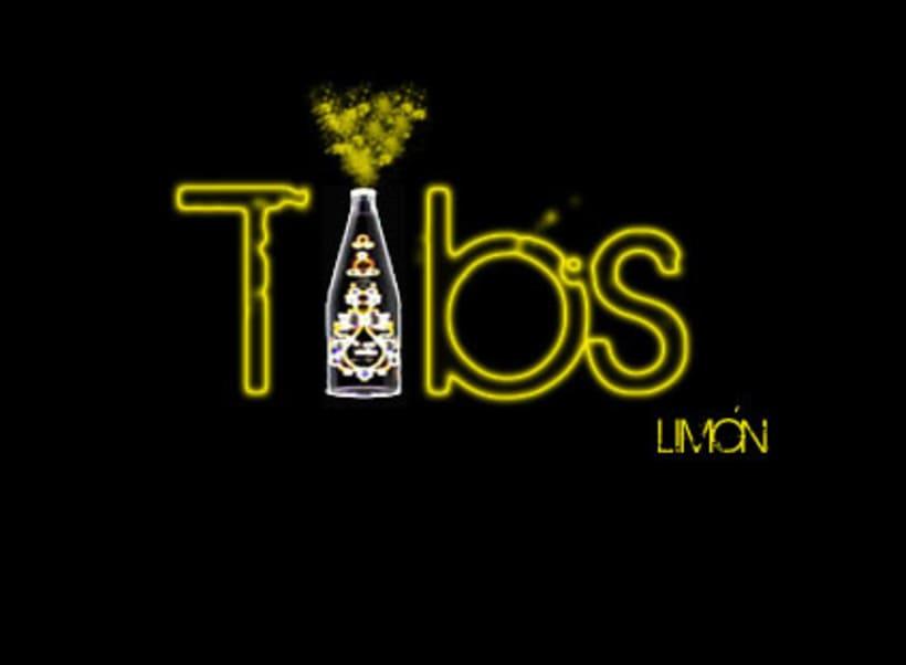 Tibs 4