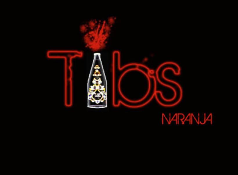 Tibs 2