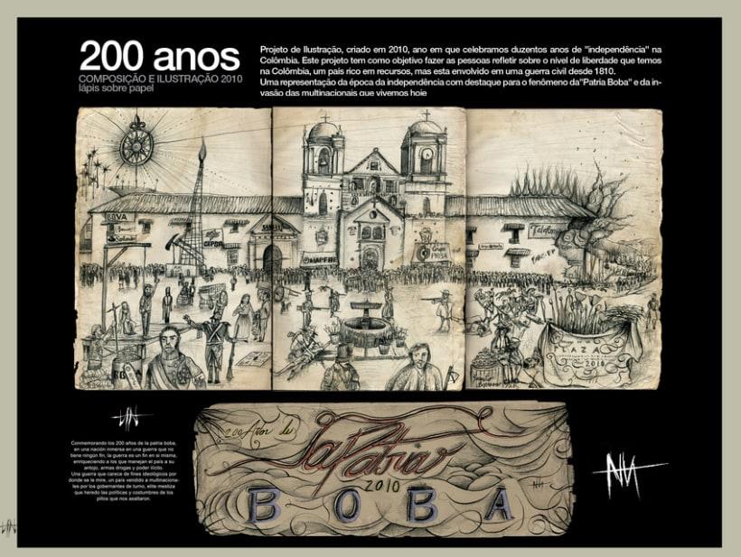 200.anos. 2