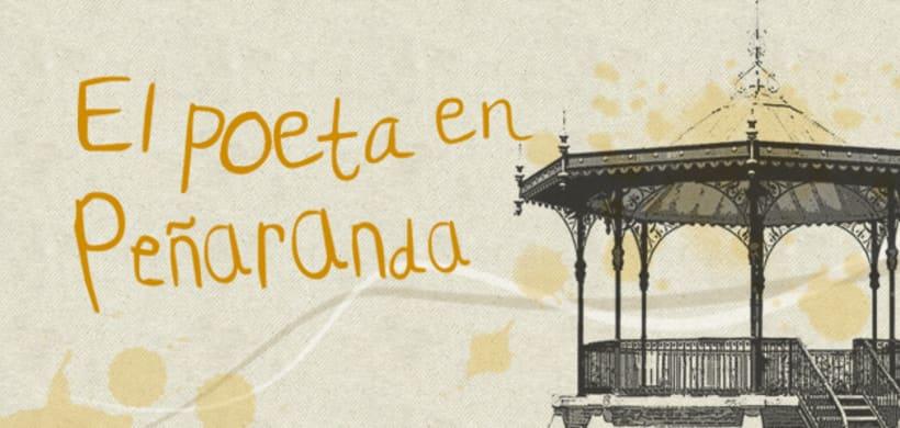 Web Miguel Hernández. Ilustración 3