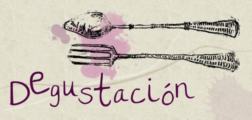 Web Miguel Hernández. Ilustración 2