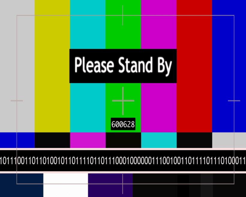 TV History 3
