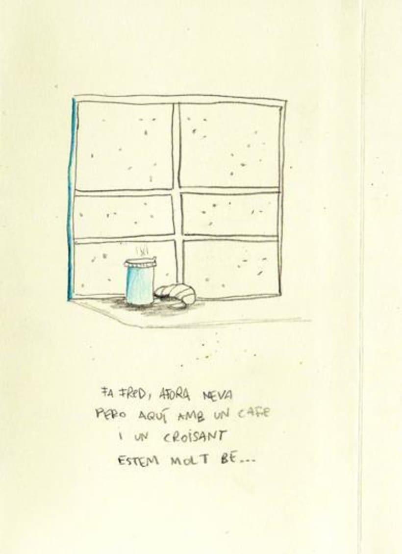 :: notebook :: 9