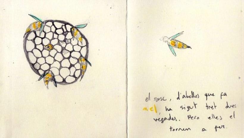 :: notebook :: 7