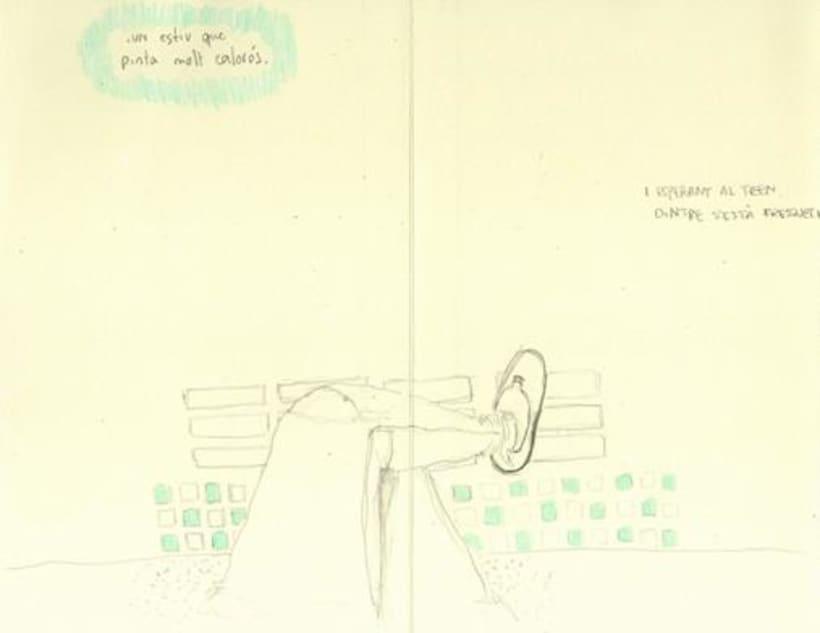 :: notebook :: 3