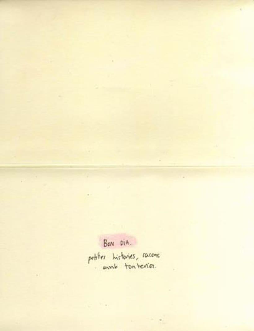 :: notebook :: 2
