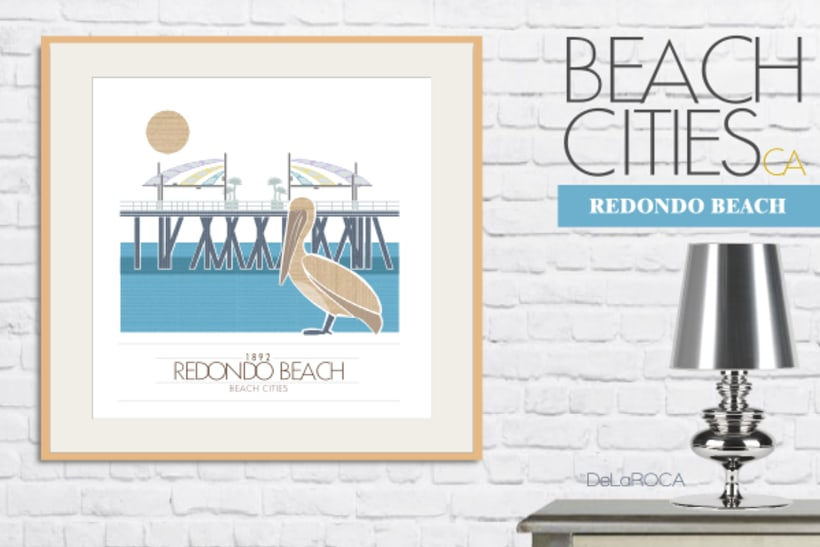 Beach Cities CA 6