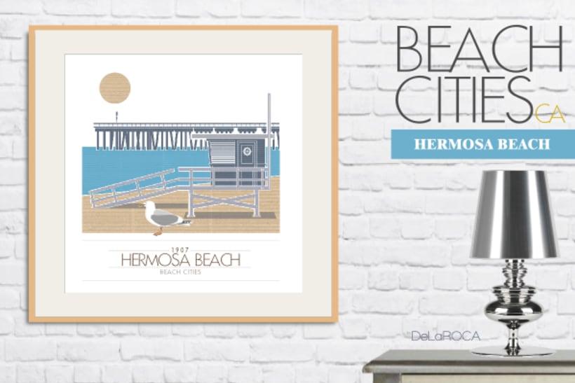 Beach Cities CA 4