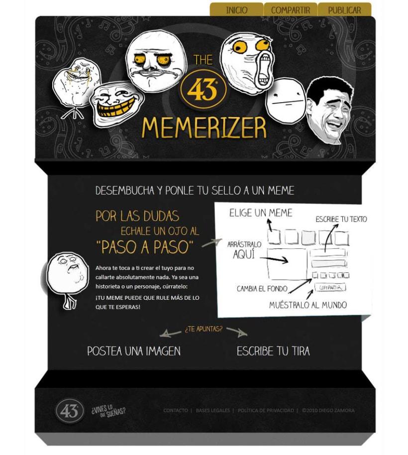 Memerizer 1
