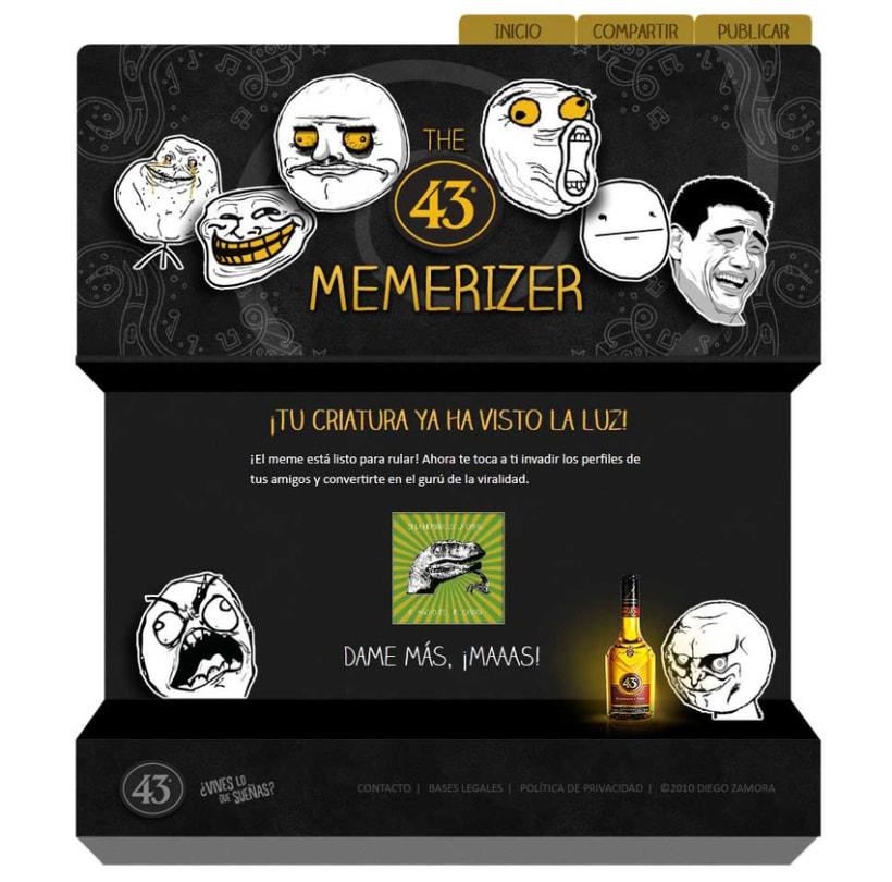 Memerizer 6