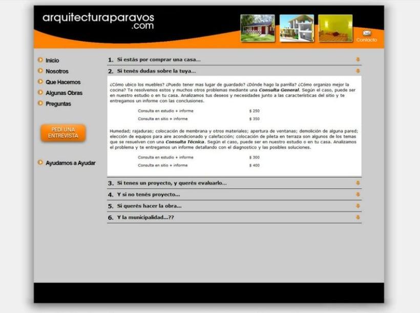 Multimedia 11