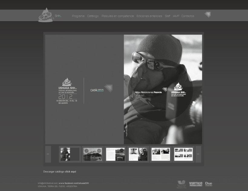 Multimedia 3