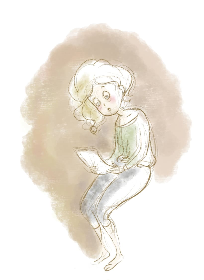 Ilustración libre 13