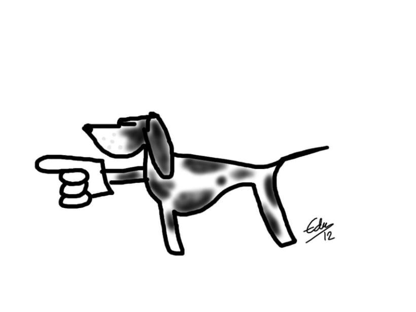 perros 17