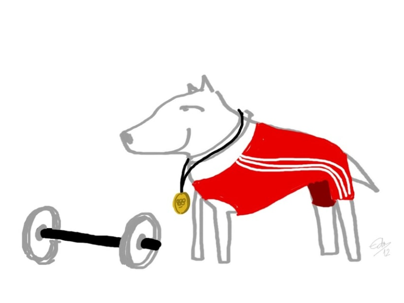 perros 5