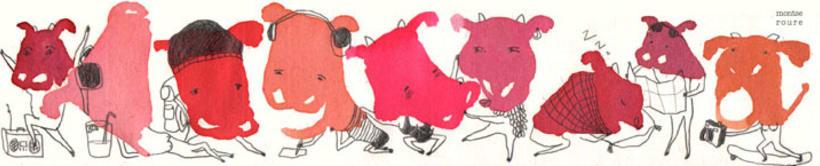 9 cows 1