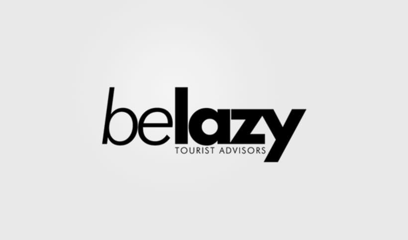 BeLazy 2