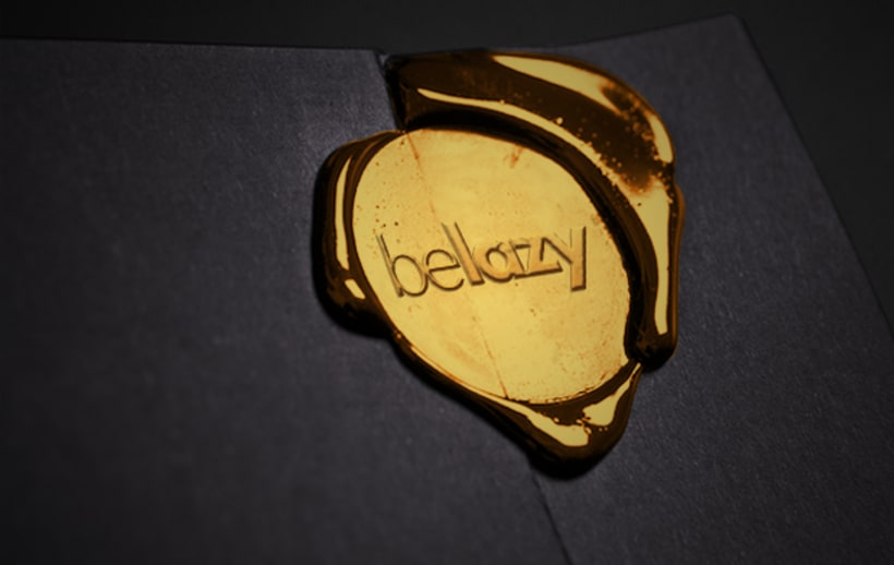 BeLazy 10