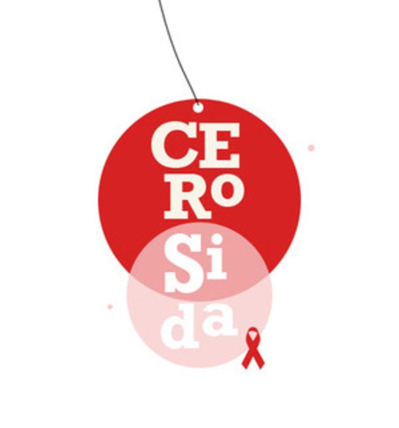 Logo and Web Desing CeroSida 1