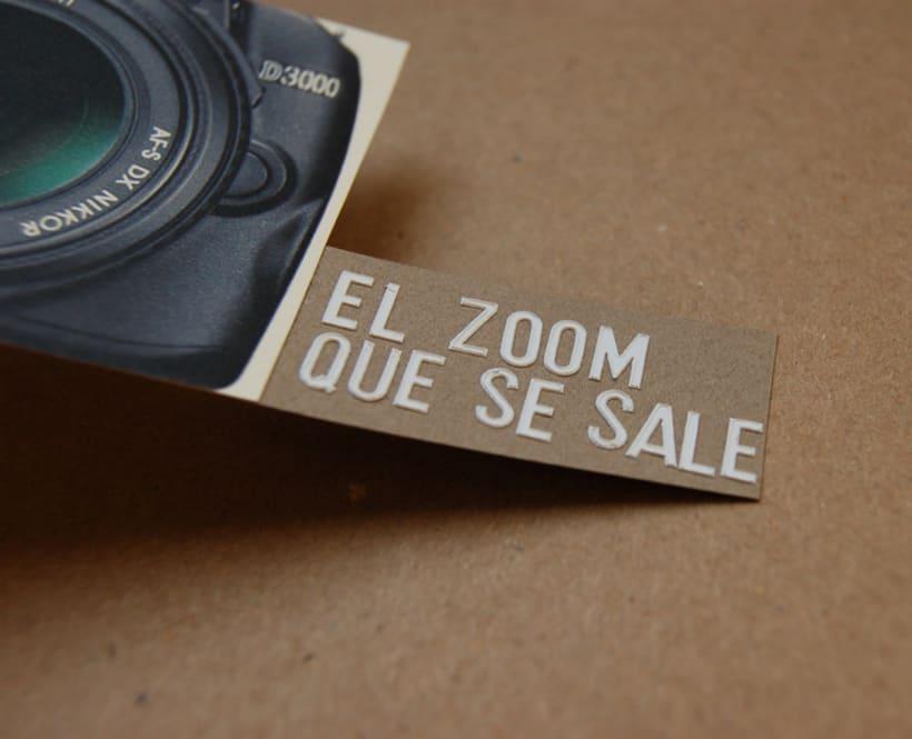 Nikon  3