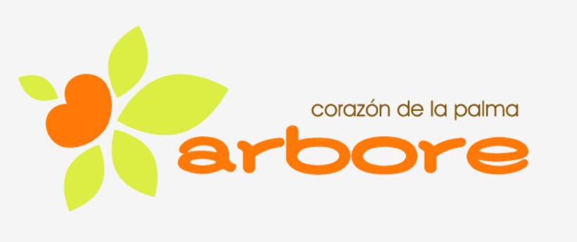 Arbore - Palmitos en conserva 2