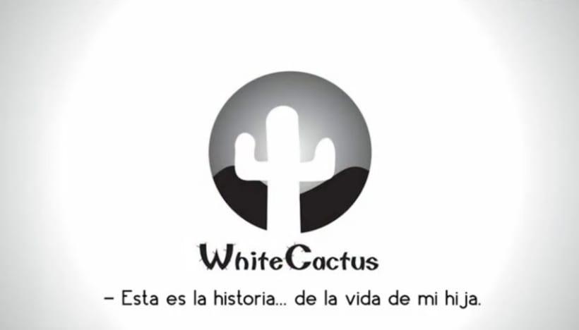 White Cactus - Trailer 2