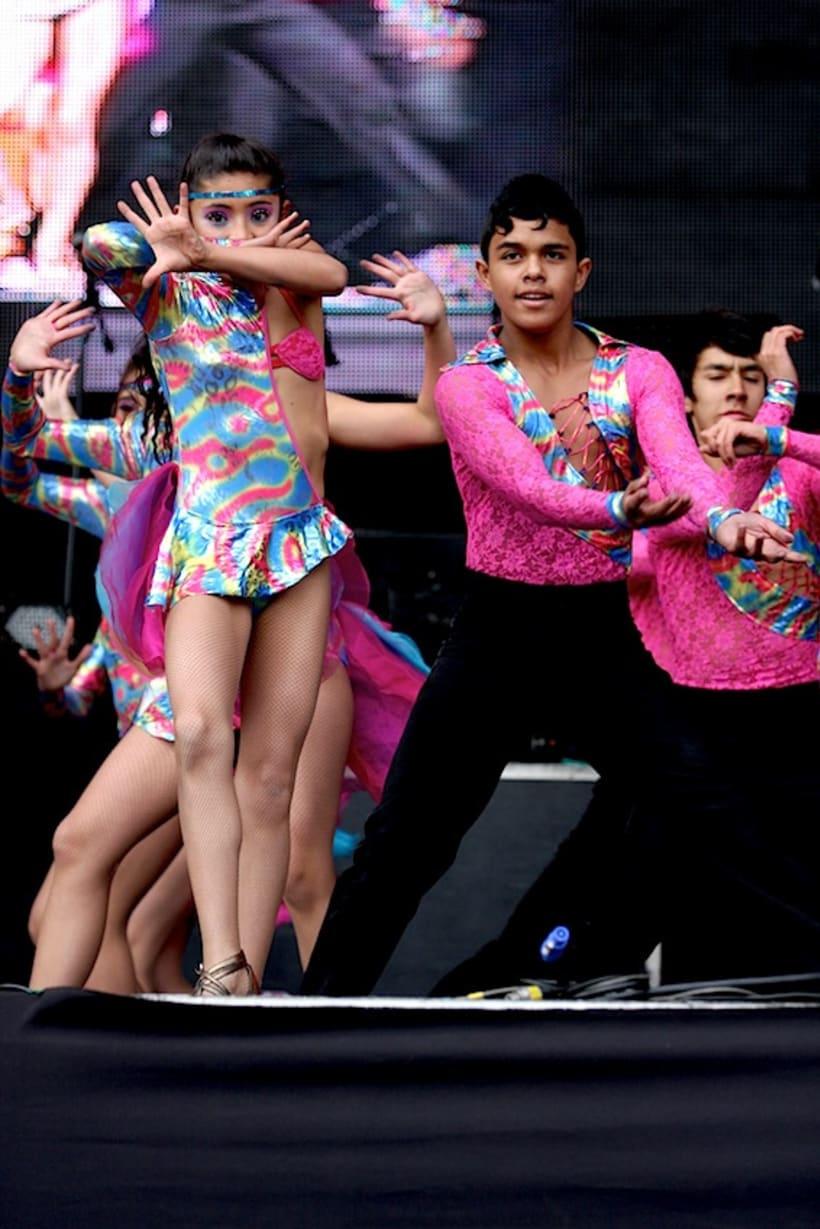Festival salsa al parque 15 años 2012 6
