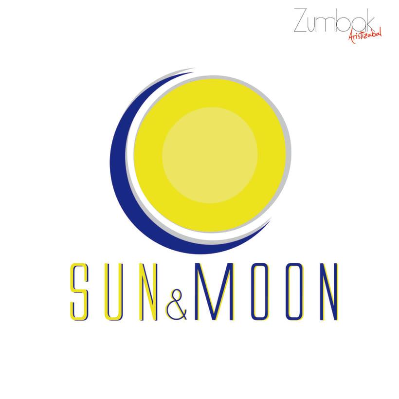 sun & moon 5