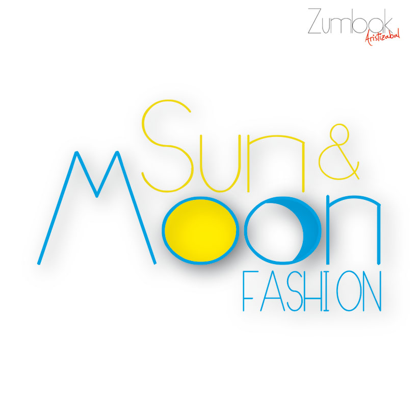 sun & moon 4