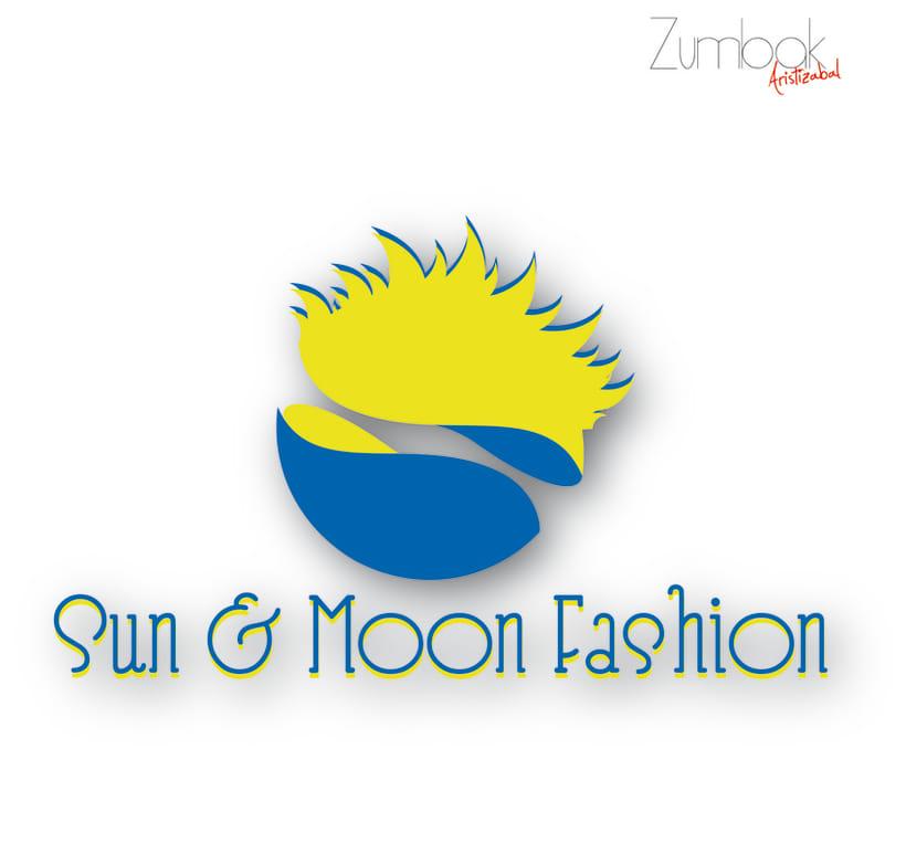 sun & moon 2
