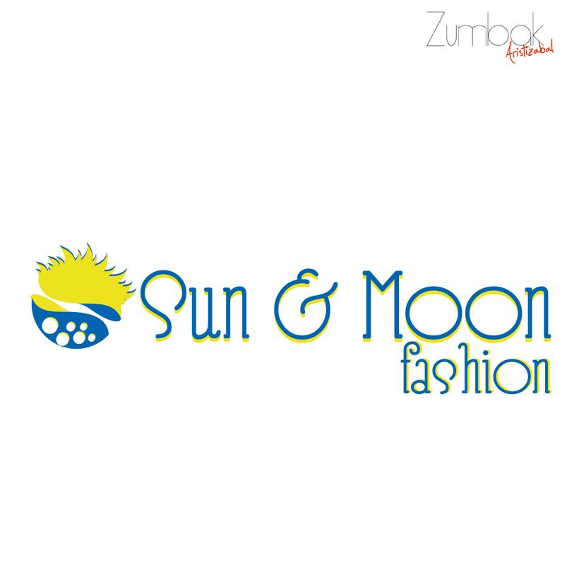 sun & moon 1