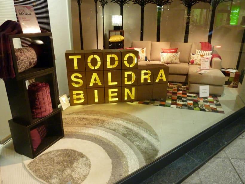TODO SALDRÁ BIEN 1