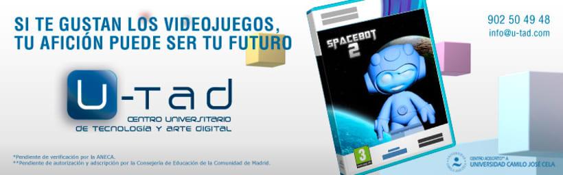 U-TAD Online 13