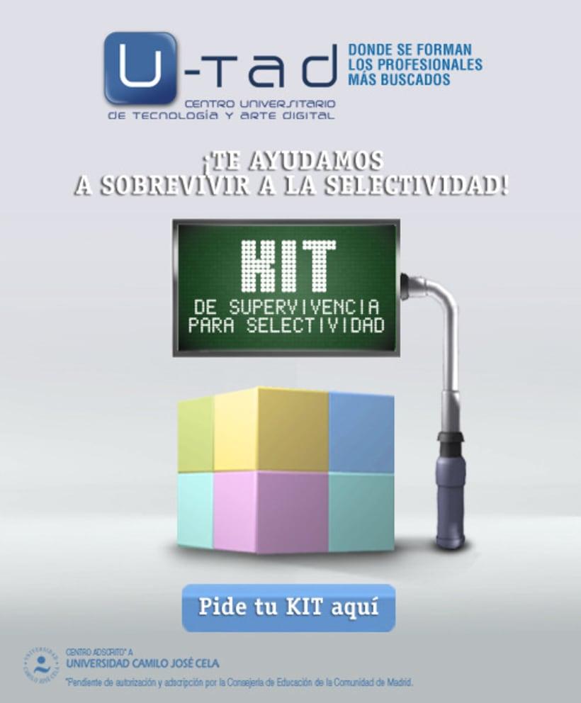 U-TAD Online 1