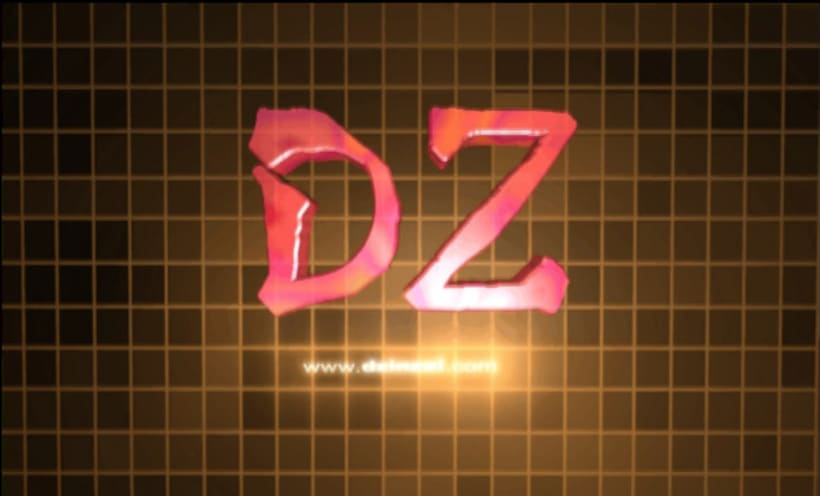 DZinzel 2