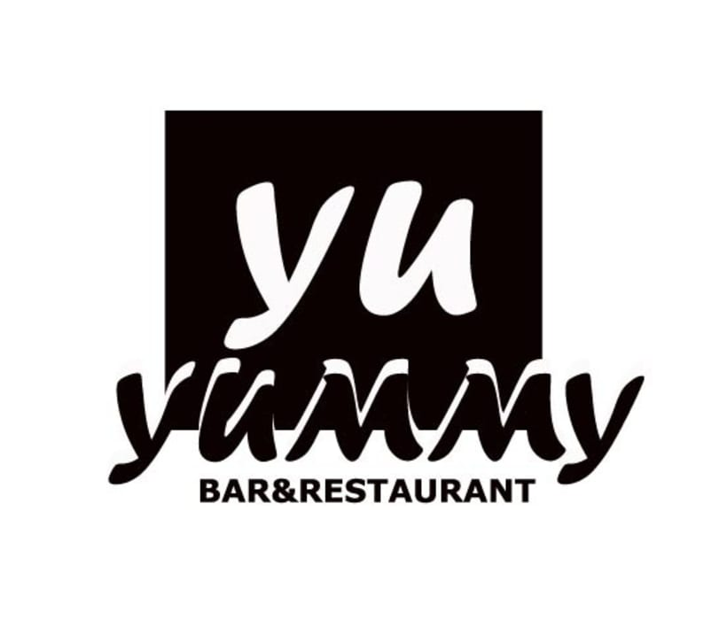 Logo Bar&Restaurant 1